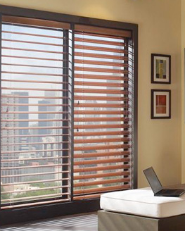 Natural-Elements-Blinds