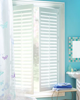 Palm-Beach-Polysatin-Shutters