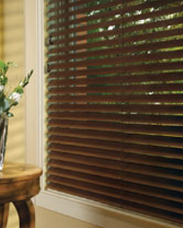 Parkland-Genuine-Wood-Blinds