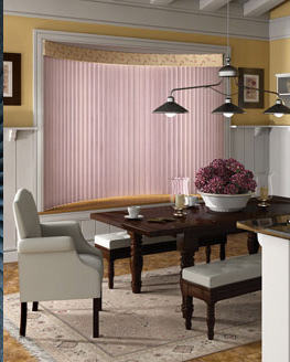 Somner-Custom-Vertical-Blinds