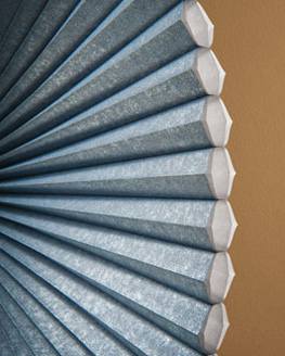 The-Duette-Architella-Honeycomb-Shade