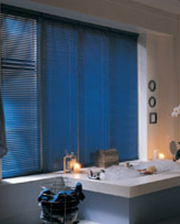 celebrity-aluminum-blinds