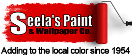 Seelas-Roller-Logo-100b